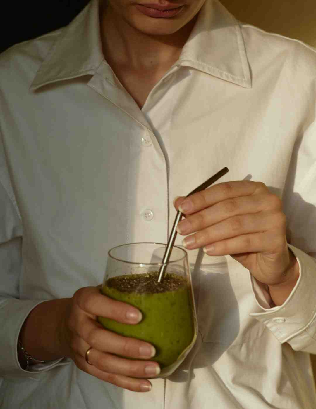 What is the world's most popular non alcoholic drink?